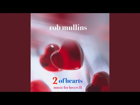 2 of Hearts online metal music video by ROB MULLINS
