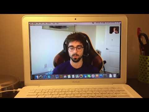 Online Japanese Lesson with Toshi Sensei via Skype
