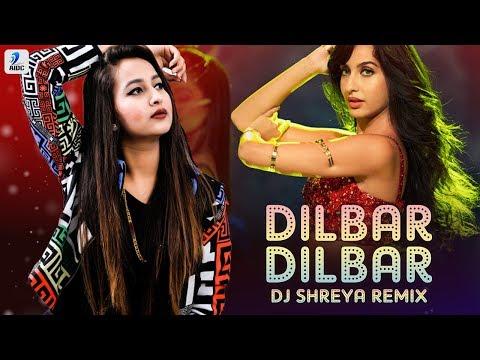 mp3 download Buzz (Remix) | Aastha Gill | Badshah | DJ Aziz
