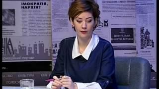 Гість Сергій Кузьменко