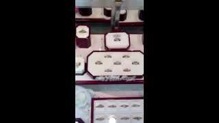 Family Pawn St George Utah Jewelry