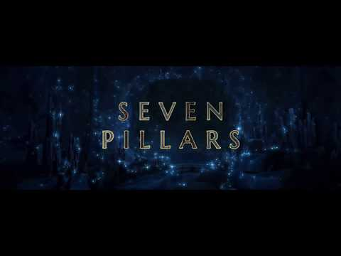 Seven Pillars