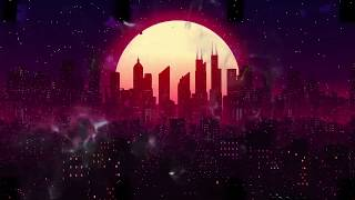 1111 angel number doreen virtue - TH-Clip