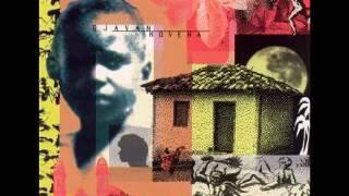 Djavan - Novena 1994 (Album Completo)Moacir Simpatia