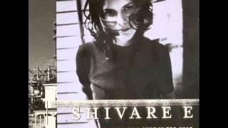 Shivaree - 05 Oh, no