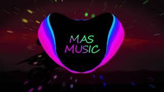 Avicii Feat Aloe Blacc   SOS Pascal Junior Remix