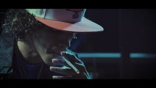 Devorarte - Jon Z (Video)