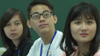 Giới thiệu Trường ĐH Công nghệ Thông tin ( UIT) - Full