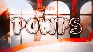 Transformice - Powps