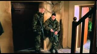 Dog Soldiers  Full Movie