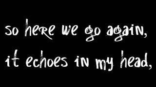Armchair Cynics Bang (Lyrics on screen)