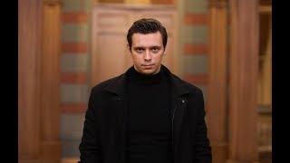 """20 000 подписчиков. Где вторая серия """"Малпилса"""". """"#ВсёПока"""" ."""
