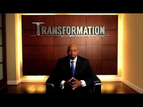 , title : 'TRANSFORMATION - New Business Reality Show Trailer