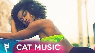 Costi - Good People (Official Video)