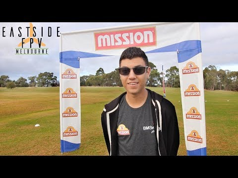 mission-food-australian-fpv-drone-racing-qualifier--eastside-fpv