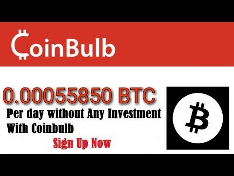 Bitcoin vertybinių popierių biržos