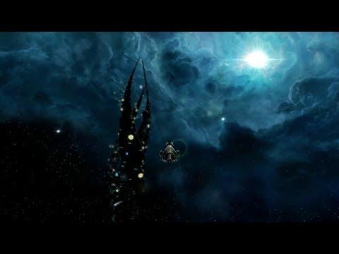 Starpoint Gemini 2 Steam Key GLOBAL - zwiastun