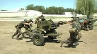 Сергей Свинарчук - 25-я бригада («Пісні, народжені в АТО»)