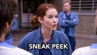 Sneak Peek n°2