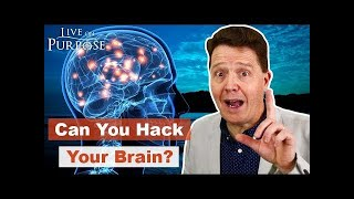 Is It Possible To Rewire Your Brain?