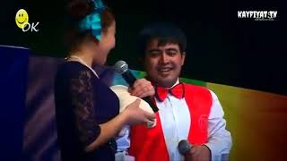 Мушукмас кот денг(узбекский прикол)🤣🤣