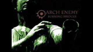 Arch Enemy - Burning Bridges - 4.Silverwing