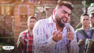 El Mimoso - Deja - Lo Mejor De Mi Vida ( Popurri En Vivo )