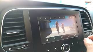 android auto mirror screen no root 2019 - TH-Clip