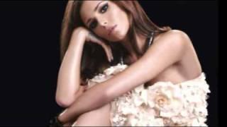 cheryl cole Feat. Auggust Rigo Better To Lie- Lyrics-NEW-messy little raindrops
