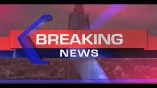 Robertus Robet Keluar Usai Jalani Pemeriksaan - BREAKING NEWS