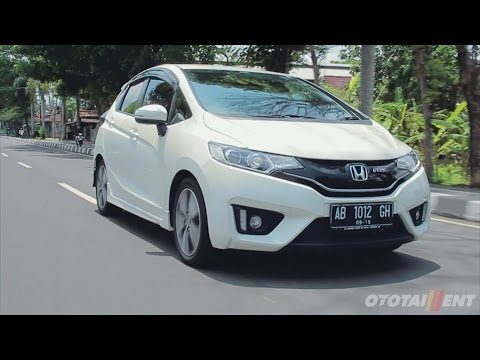 Otodriver Grand New Veloz Konsumsi Bbm Toyota 2015 Review Indonesia Part 2 All Honda Jazz Rs