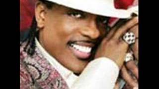 Charlie Wilson -  Thru it all