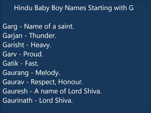 hindu-baby-boy-names-starting-with-m-in-tamil-videos