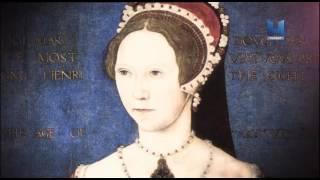 Soukromý život Tudorovců 3