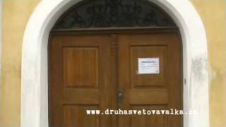 preview picture of video 'Braunau am Inn - Adolf Hitler birthplace'