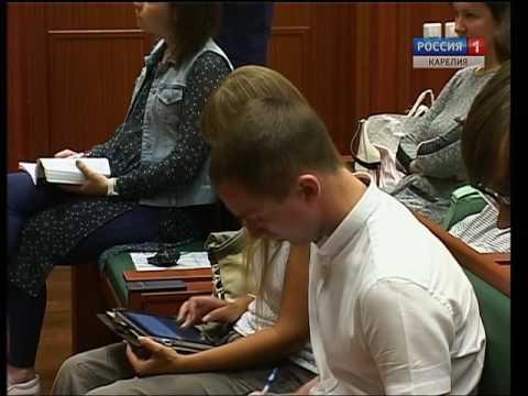 Верховный суд РК рассматривает апелляцию на приговор Чечиль