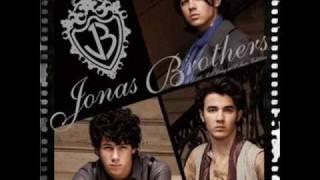 Jonas brothers-Keep it Real