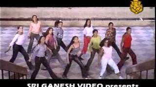 Hai Bye - Title Song - BOYFRIEND Kannada Movie