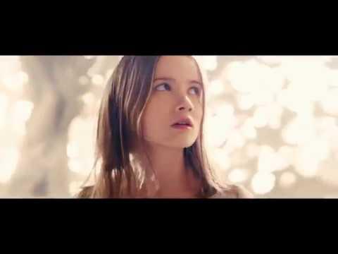 Саша Спилберг -Любить Страшно (OST «Он -дракон»)