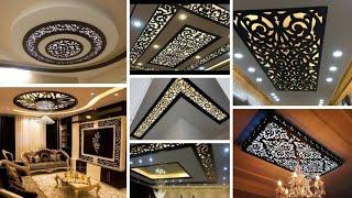 Cnc False Ceiling&Cnc Wall Decorating Ideas   False Ceiling Design Ideas   Fall Ceiling Design Ideas