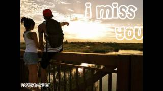 Dan Talevski - I Miss You