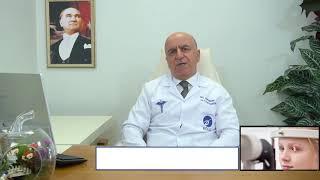 Diyabet Hastalarında Göz Muayenesinin Önemi Nedir?