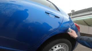 Выездная диагностика на осмотр автомобиля для нашего клиента \ пригон и подбор авто под ключ