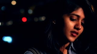 Lucky - Telugu Short Film by TMC pictures