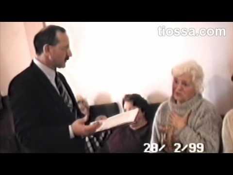 Санатории в кисловодске которые лечат гипертонию