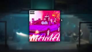 Sin Boy X Madclip X Ypo X Illeoo   Mama (Clean Version)