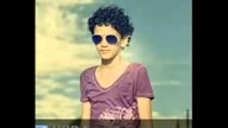 اغاني طرب MP3 مهرجان ناس عايشين حوده بندق وتيتو توزيع بندق 2013 تحميل MP3