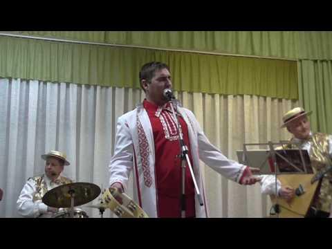 Кислов Кирилл Валерьевич