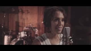 ZAZ - Demain C'est Toi (Acoustic)