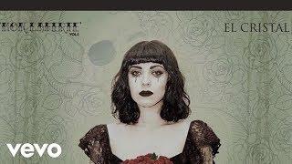 Mon Laferte - El Cristal (Audio)